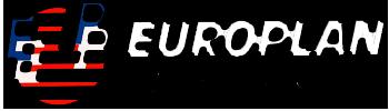 Logo322